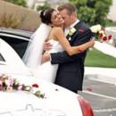 130x130 sq 1365828285247 bride groom limousine