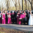 130x130 sq 1365994345566 perth hummer limo wedding02
