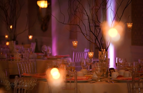 Villa Venezia Middletown Ny Wedding Venue