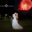 130x130 sq 1367256442778 fireworks