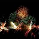 130x130 sq 1367256444832 fireworks2