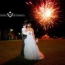 130x130 sq 1367256447281 fireworksartrisy