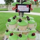 130x130 sq 1367359915739 cupcakes