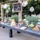130x130_sq_1367359918460-dessert-table