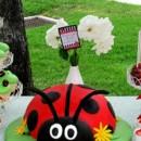 130x130 sq 1367359927961 ladybug