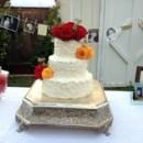 130x130_sq_1367359930349-mckinney-cake