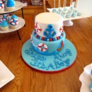 130x130 sq 1367359933667 ship cake