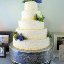 130x130 sq 1367359936017 slocum cake
