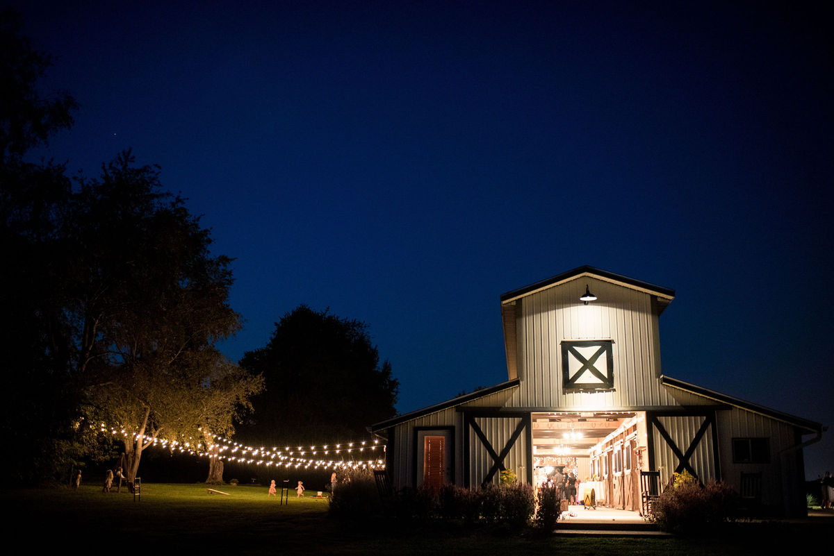 Sycamore Farm Bloomington Venue Bloomington In
