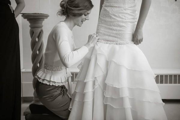 Average Cost Of Wedding Flowers Bay Area : Folklore dress studio los angeles ca wedding
