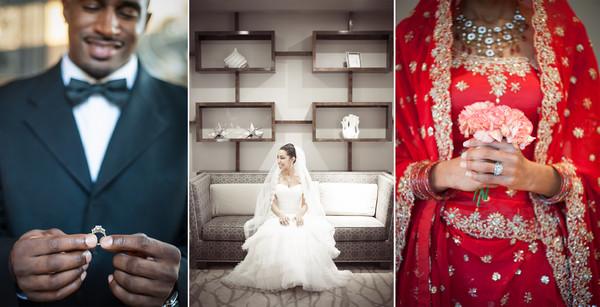 600x600 1368807177366 weddingcompilation coverphoto