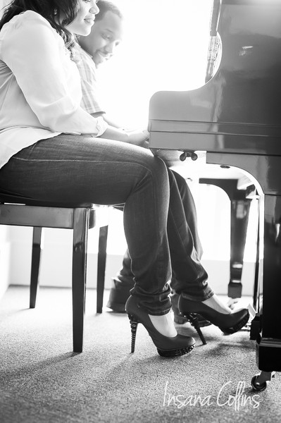 600x600 1368807790977 deanne and mike piano bw
