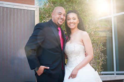 600x600 1498315434968 christian wedding small 79