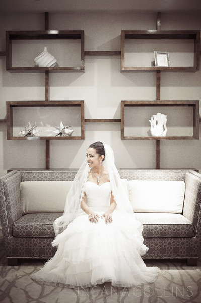 600x600 1498318303881 untitled display   bride full res