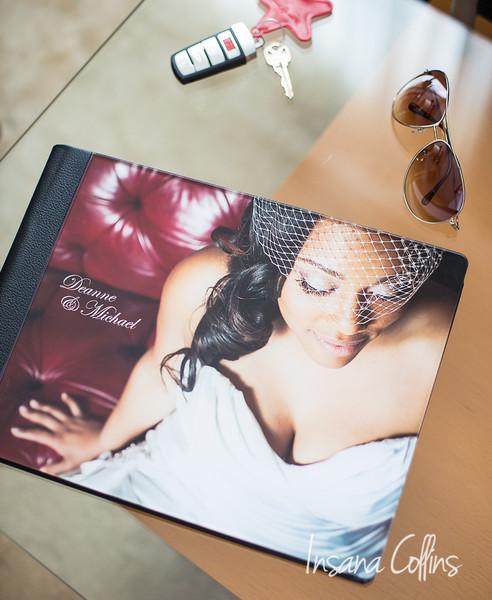 600x600 1498395467082 wedding album 11x13 8569