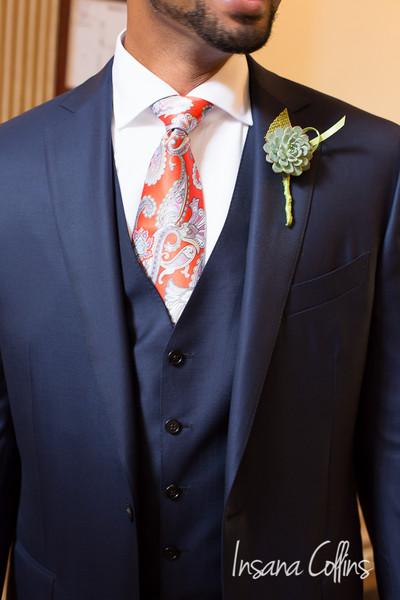 600x600 1498395496883 wm adrisan wedding 8678