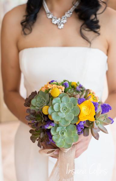 600x600 1498395505213 wm adrisan wedding 8688