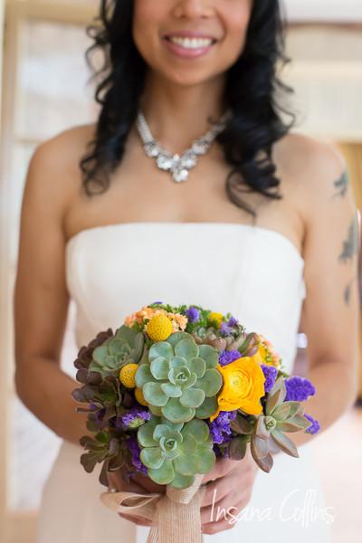 600x600 1498395514457 wm adrisan wedding 8690