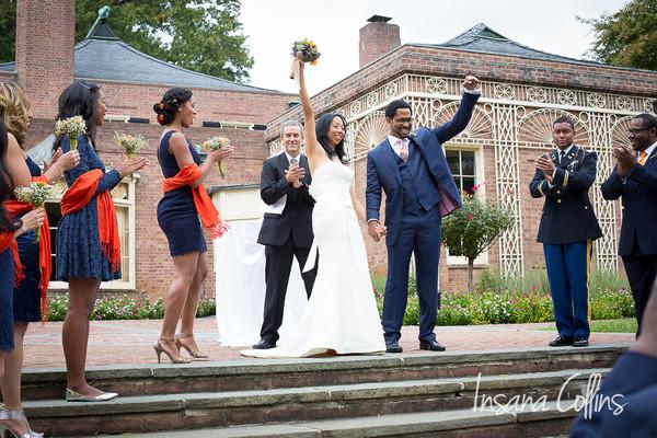 600x600 1498395525178 wm adrisan wedding 8758