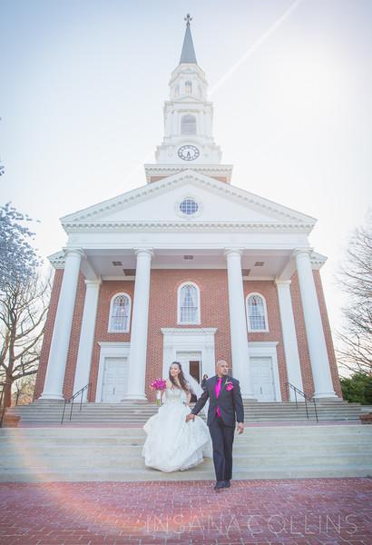 600x600 1498395598898 wm christian wedding