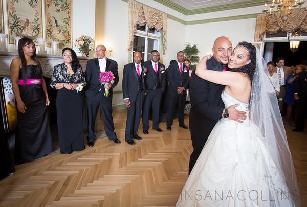 600x600 1498395616925 wm christian wedding 5249