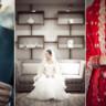 96x96 sq 1368807177366 weddingcompilation coverphoto