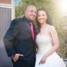 96x96 sq 1498315434968 christian wedding small 79