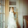 96x96 sq 1498315860746 display   bride 2 full res