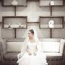 96x96 sq 1498318303881 untitled display   bride full res