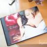 96x96 sq 1498395465766 wedding album 11x13 8566