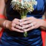 96x96 sq 1498395476554 wm adrisan wedding 8649