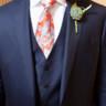 96x96 sq 1498395496883 wm adrisan wedding 8678