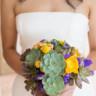 96x96 sq 1498395505213 wm adrisan wedding 8688