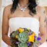96x96 sq 1498395514457 wm adrisan wedding 8690