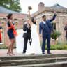 96x96 sq 1498395525178 wm adrisan wedding 8758