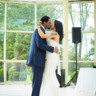 96x96 sq 1498395544690 wm adrisan wedding 8959