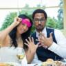 96x96 sq 1498395564039 wm adrisan wedding 9012