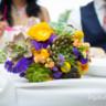 96x96 sq 1498395572793 wm adrisan wedding 9014