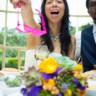 96x96 sq 1498395581229 wm adrisan wedding 9015