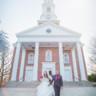 96x96 sq 1498395598898 wm christian wedding