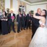 96x96 sq 1498395616925 wm christian wedding 5249