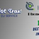 130x130 sq 1365996951131 hot trax facebook banner