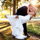 130x130 sq 1373419448281 jordin wedding 2