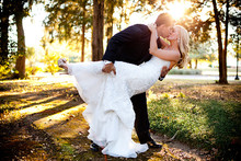220x220 1373419448281 jordin wedding 2