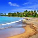 130x130 sq 1367263024068 jamaica2