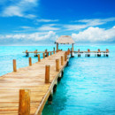 130x130 sq 1367263159415 bigstock vacations and tourism concept  32317454