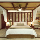 130x130 sq 1367346604359 resort3