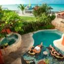 130x130 sq 1367346858885 resort4