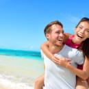 130x130 sq 1478530091848 bigstock happy couple in love on beach  85188443