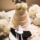 130x130 sq 1479413467781 sara cake
